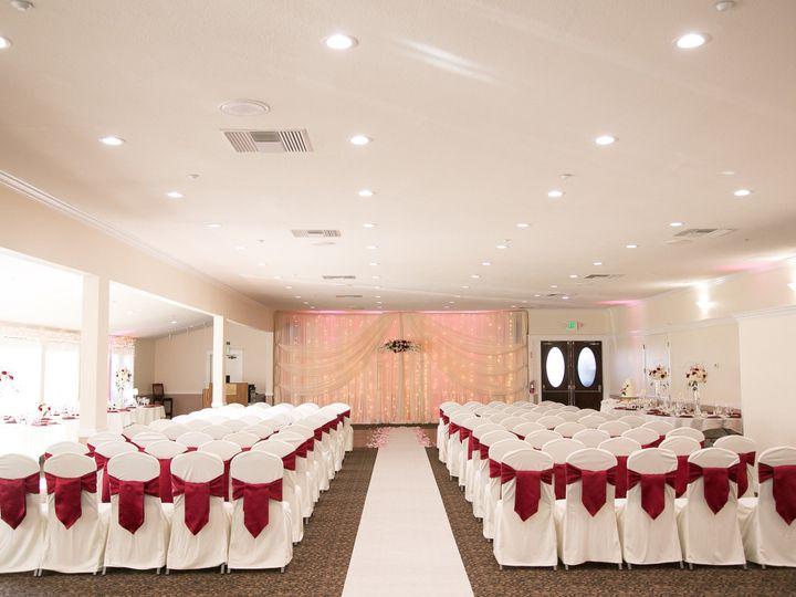 Tmx 1483635069684 13 San Ramon, CA wedding venue