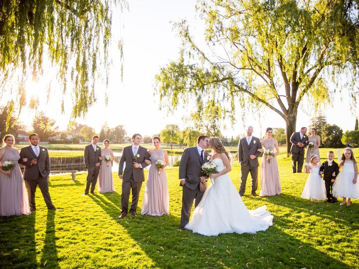 Tmx 1483635089335 14 San Ramon, CA wedding venue