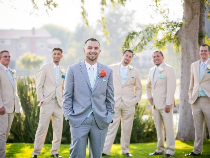 Tmx 5 Sanramon Wedgewoodweddings 51 606710 San Ramon, CA wedding venue