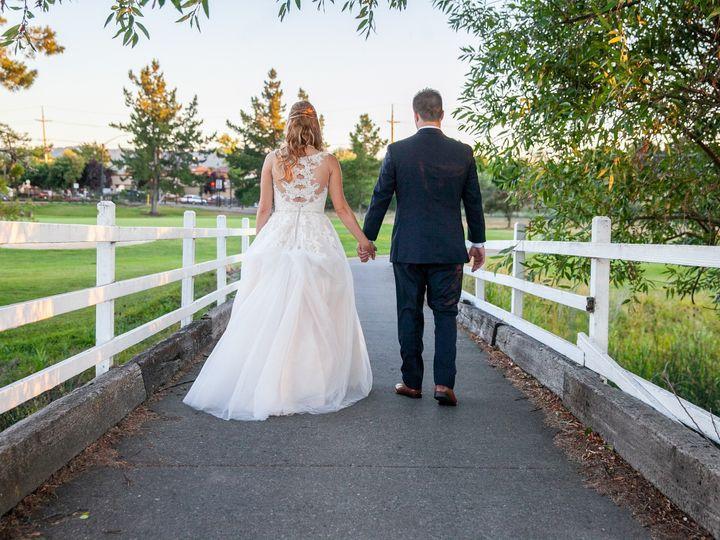 Tmx Abby And Rodney 0519 51 606710 157738249149449 San Ramon, CA wedding venue
