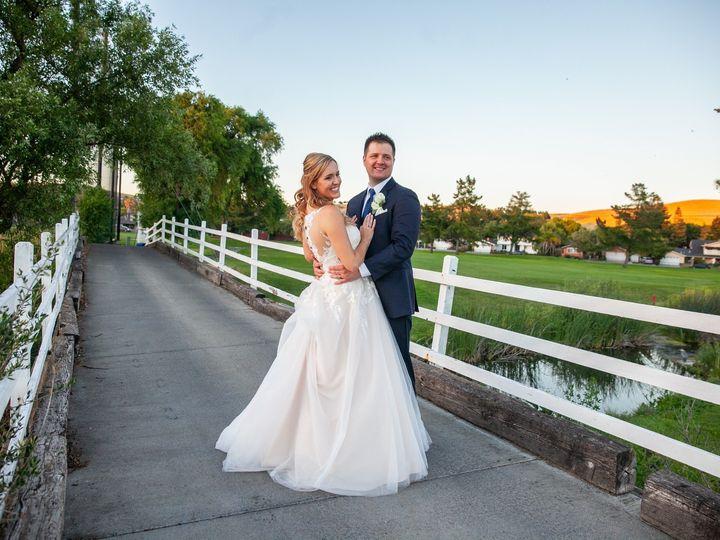 Tmx Abby And Rodney 0533 51 606710 157738249037194 San Ramon, CA wedding venue