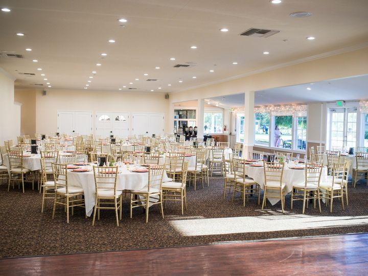 Tmx Sanramon Banquethall Judyryan Perfectimpression 2017 Wedgewoodweddings 51 606710 157738259229233 San Ramon, CA wedding venue