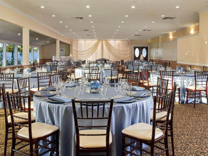 Tmx Sanramon Banquethall Russelabrahamphotography 2019 Wedgewoodweddings 46 51 606710 157738255193987 San Ramon, CA wedding venue