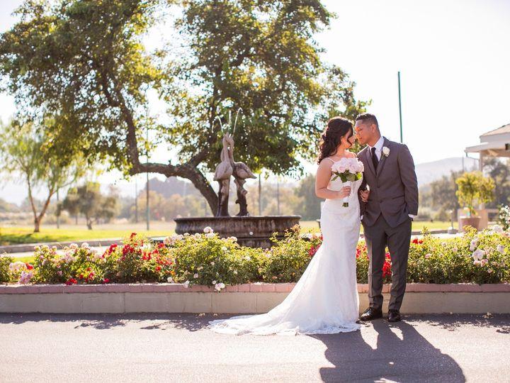 Tmx Sanramon Bridegroom Api Robynjohn Wedgewoodweddings 2 51 606710 157738259361957 San Ramon, CA wedding venue