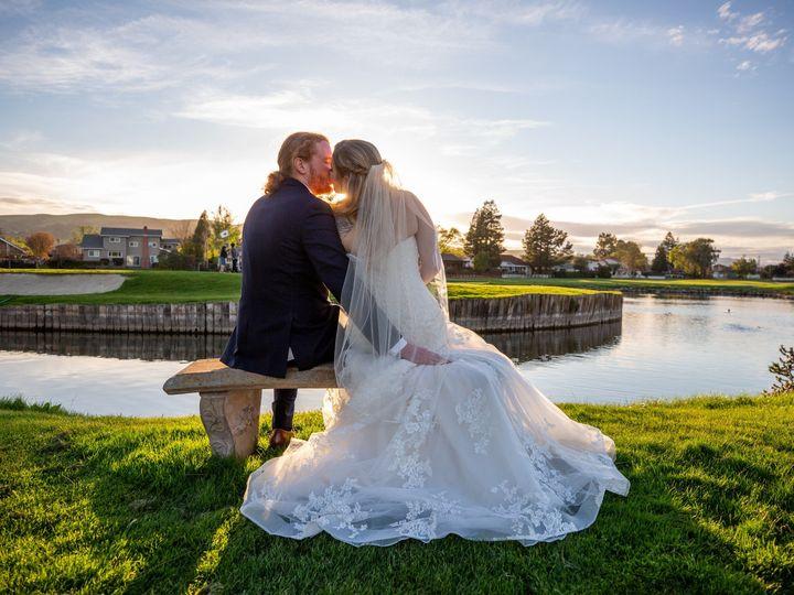 Tmx Sanramon Bridegroom Api Sarajason 2019 Wedgewoodweddings 1 51 606710 1562686420 San Ramon, CA wedding venue