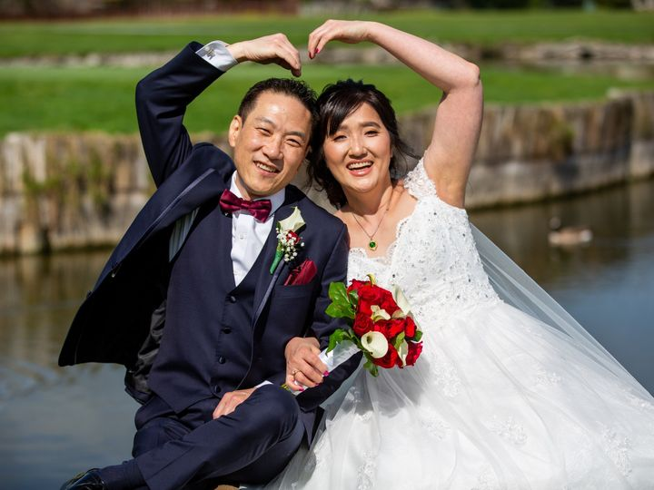 Tmx Sanramon Bridegroom Api Tinatony 2019 Wedgewoodweddings 3 51 606710 1562686422 San Ramon, CA wedding venue