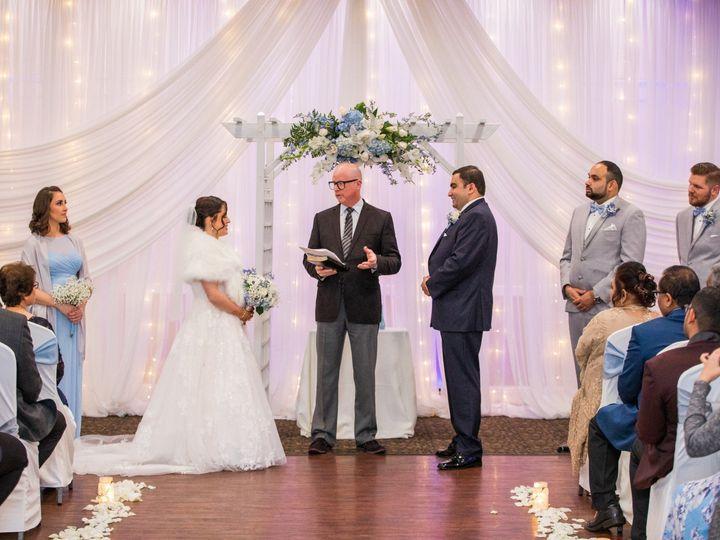Tmx Sanramon Ceremony Api Stefaniemuhammed 2019 Wedgewoodweddings 51 606710 1562686427 San Ramon, CA wedding venue