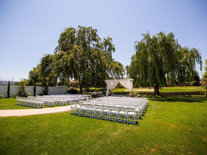 Tmx Sanramon Ceremonysite Api 2019 Wedgewoodweddings 10 51 606710 1562959735 San Ramon, CA wedding venue