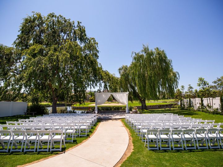 Tmx Sanramon Ceremonysite Api 2019 Wedgewoodweddings 11 51 606710 1562959742 San Ramon, CA wedding venue