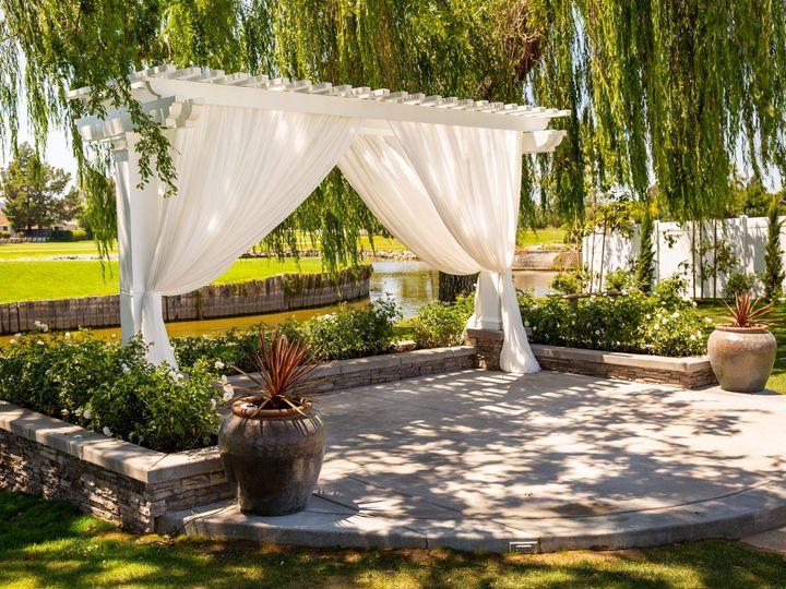 Tmx Sanramon Ceremonysite Api 2019 Wedgewoodweddings 7 51 606710 1562959735 San Ramon, CA wedding venue