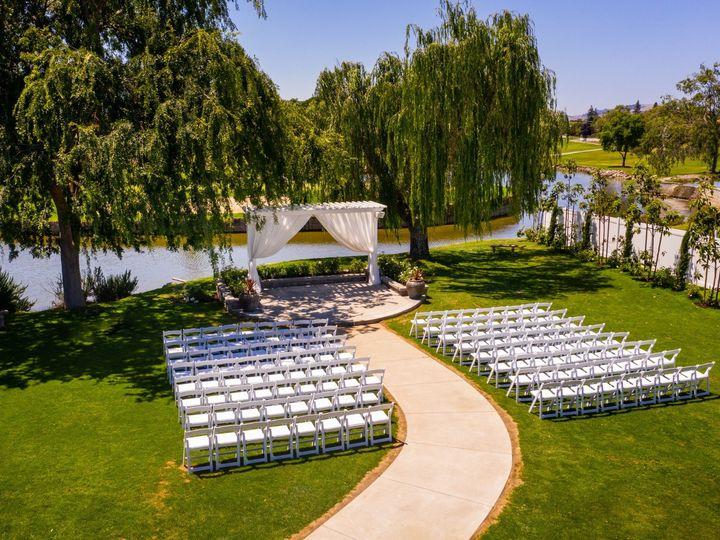 Tmx Sanramon Ceremonysite Api 2019 Wedgewoodweddings 8 51 606710 1562959734 San Ramon, CA wedding venue
