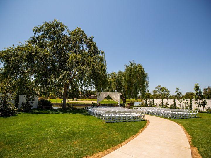 Tmx Sanramon Ceremonysite Api 2019 Wedgewoodweddings 9 51 606710 1562959735 San Ramon, CA wedding venue