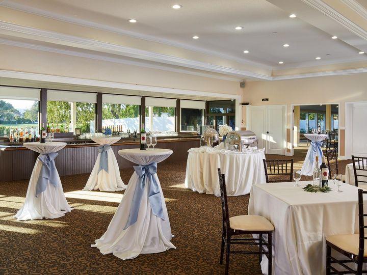 Tmx Sanramon Cocktailhour Russelabrahamphotography 2019 Wedgewoodweddings 43 51 606710 157738255056489 San Ramon, CA wedding venue