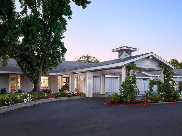 Tmx Sanramon Location Russelabrahamphotography 2019 Wedgewoodweddings 30 51 606710 157738255354295 San Ramon, CA wedding venue