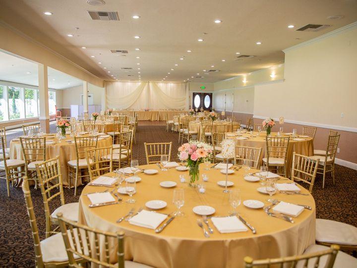 Tmx Tessa And Michael 0051 51 606710 157738251241654 San Ramon, CA wedding venue
