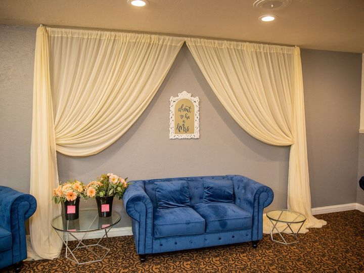 Tmx Tessa And Michael 0058 51 606710 157738251433630 San Ramon, CA wedding venue