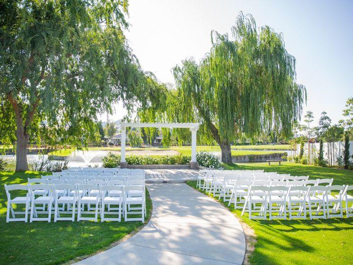 Tmx Tessa And Michael 0064 51 606710 157738251669439 San Ramon, CA wedding venue