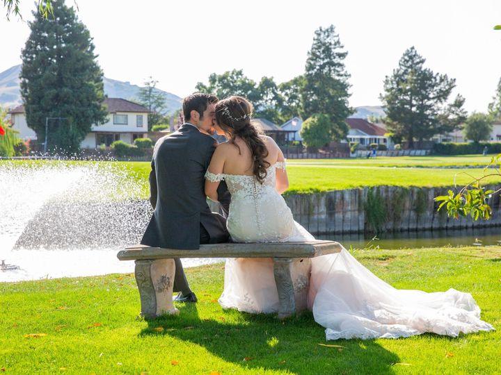 Tmx Tessa And Michael 0140 51 606710 157738251547442 San Ramon, CA wedding venue