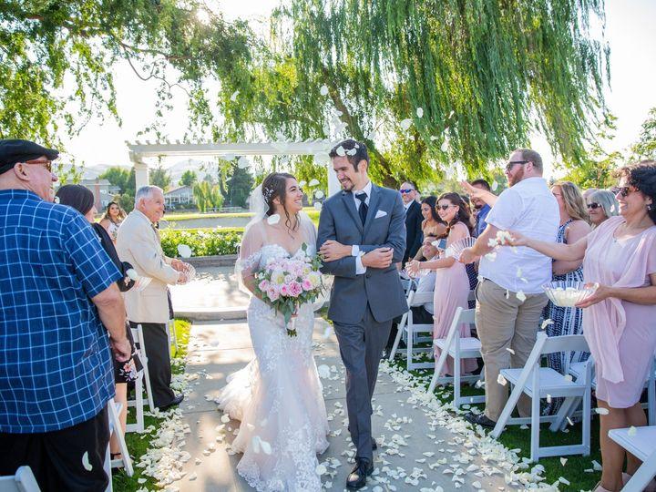 Tmx Tessa And Michael 0255 51 606710 157738251592262 San Ramon, CA wedding venue
