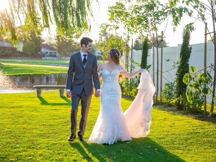 Tmx Tessa And Michael 0483 51 606710 157738251878416 San Ramon, CA wedding venue