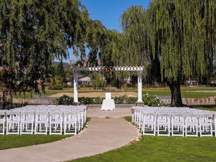 Tmx Yuzhuo And Long 0001 51 606710 157738252081250 San Ramon, CA wedding venue