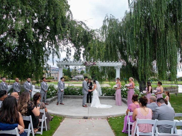 Tmx Yvette And Lorenzo 0168 51 606710 157738253570383 San Ramon, CA wedding venue