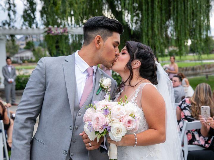 Tmx Yvette And Lorenzo 0181 51 606710 157738253467351 San Ramon, CA wedding venue