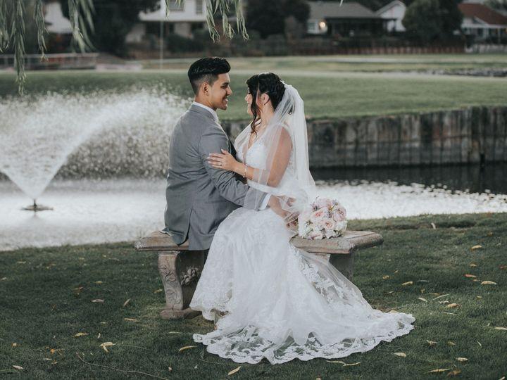 Tmx Yvette And Lorenzo 0316 51 606710 157738253426258 San Ramon, CA wedding venue