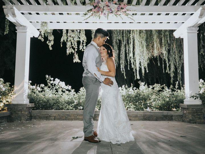 Tmx Yvette And Lorenzo 0580 51 606710 157738253488983 San Ramon, CA wedding venue