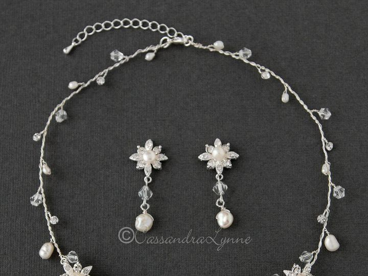 Tmx Keshi Pearl Beach Necklace Set 51 356710 1567695354 Kansas City wedding dress
