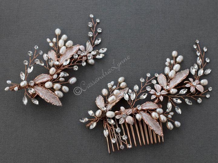 Tmx Matching Clip And Comb 51 356710 158731312099535 Kansas City wedding dress