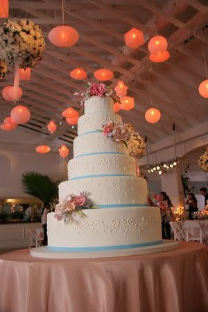 Tmx 1427837161438 Wedding Website 2015 Ps   Cake Water Mill, NY wedding catering