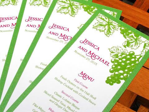 Tmx 1427837183922 Ps   Invitation Water Mill, NY wedding catering