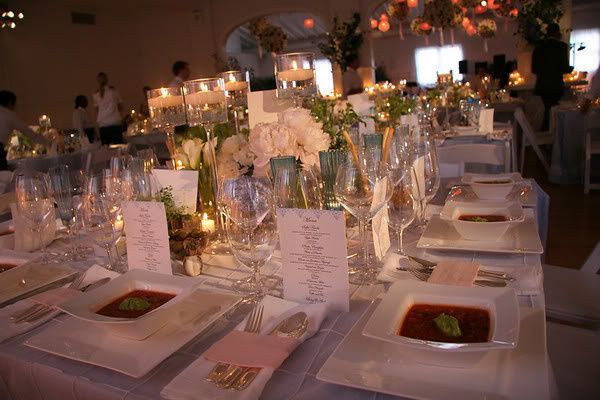 Tmx 1427837233162 Ps   Set Up Water Mill, NY wedding catering