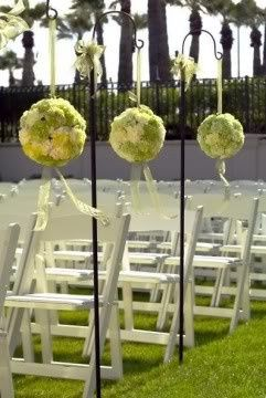 Tmx 1427837519917 Ps   Chairs   Flowers Water Mill, NY wedding catering