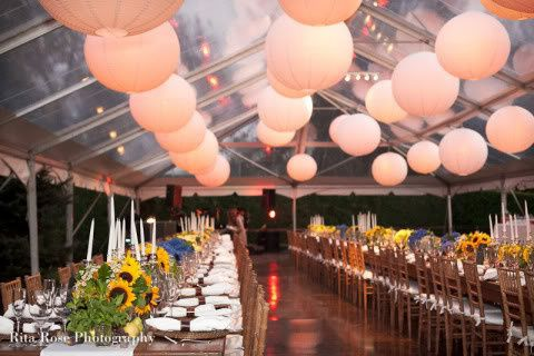 Tmx 1427837543012 Ps   Tent Water Mill, NY wedding catering