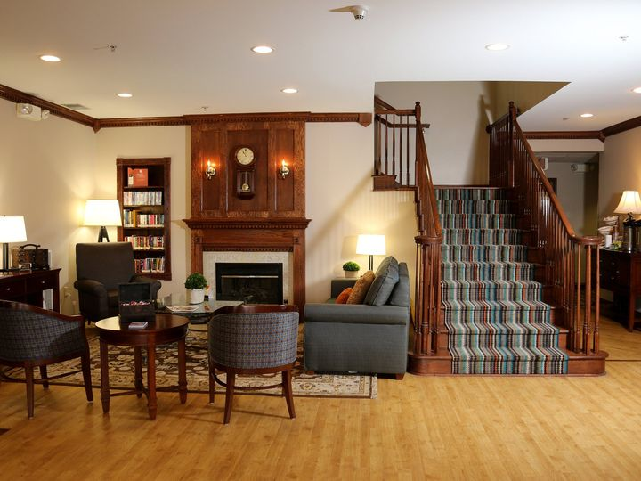 Tmx 1437661109503 Country Inn And Suites 012 Lehighton wedding travel