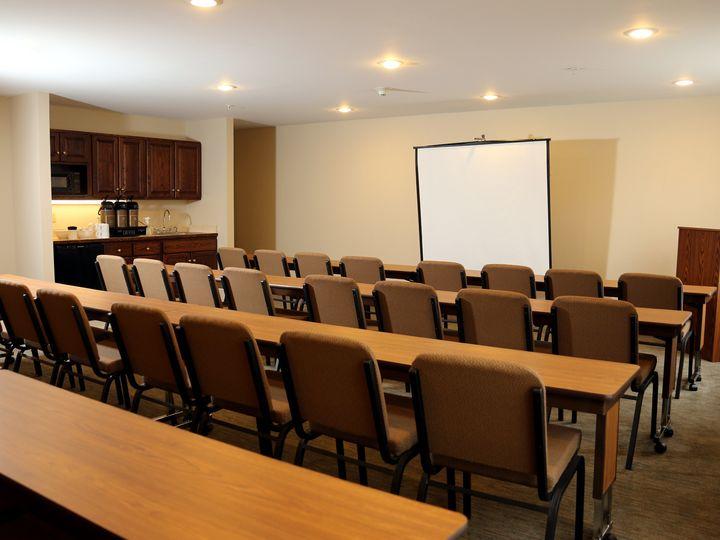 Tmx 1437661154375 Country Inn And Suites 036 Lehighton wedding travel