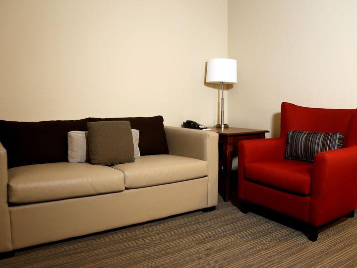 Tmx 1437661176417 Country Inn And Suites 045 Lehighton wedding travel