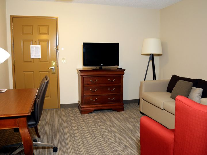 Tmx 1437661185924 Country Inn And Suites 049 Lehighton wedding travel