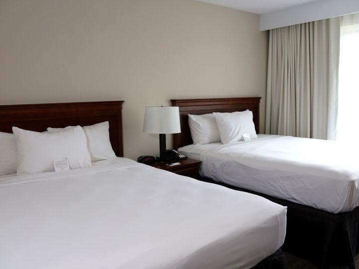 Tmx 1437661197674 Country Inn And Suites 052 Lehighton wedding travel