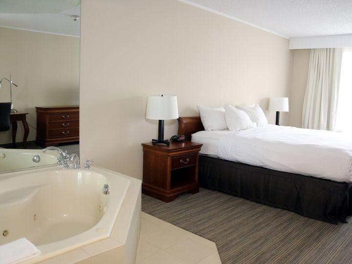 Tmx 1437661221395 Country Inn And Suites 062 Lehighton wedding travel