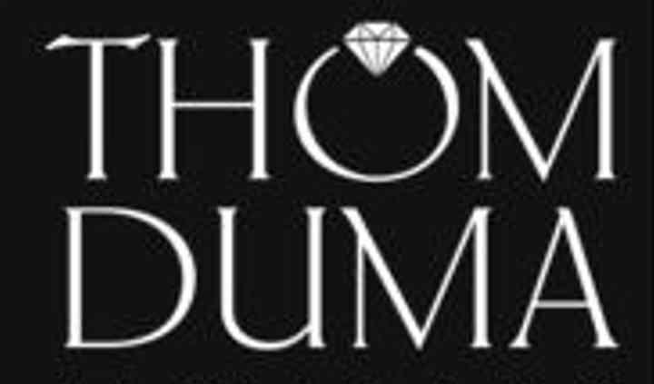 Thom Duma Fine Jewelers