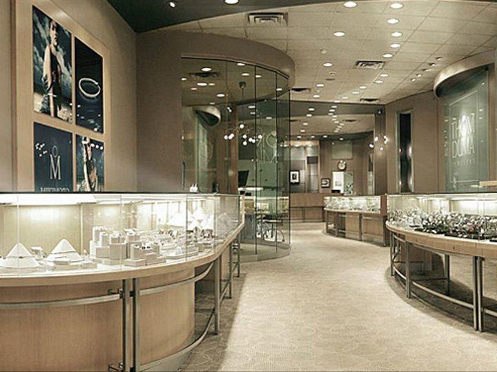 Tmx 1461159438988 30002470 Warren wedding jewelry