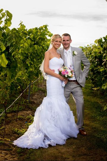 aug 8 vineyard