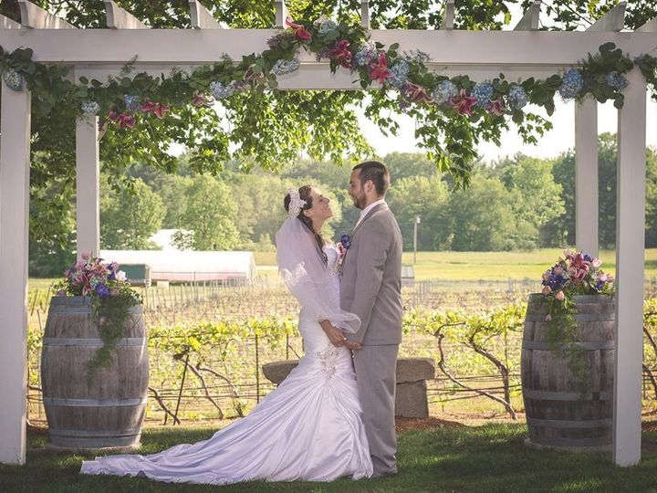 Tmx 1450037319829 12 Lee, NH wedding venue