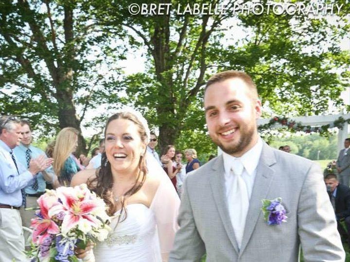 Tmx 1450037325318 2 Lee, NH wedding venue