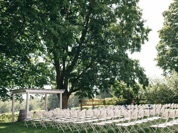 Tmx 1450037431756 July 11 Pergola 1 Lee, NH wedding venue
