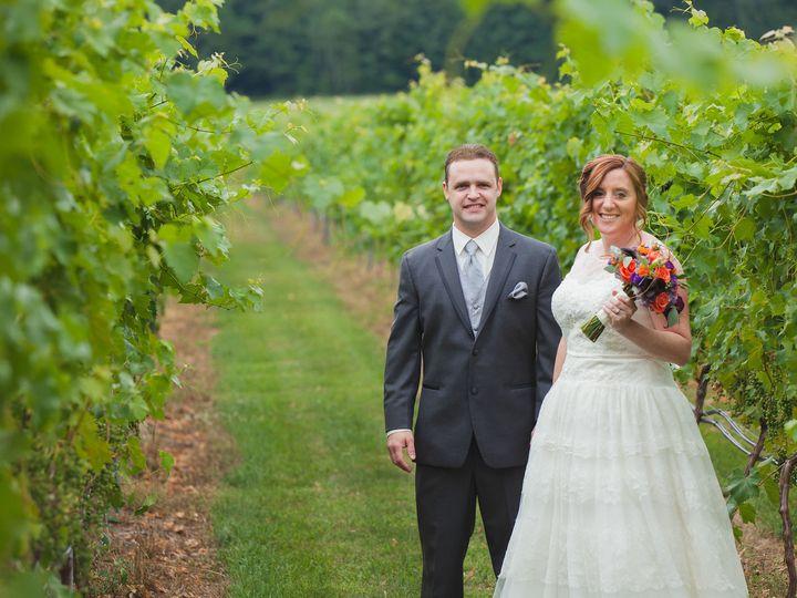 Tmx 1450037552549 July 26 Vineyard Lee, NH wedding venue