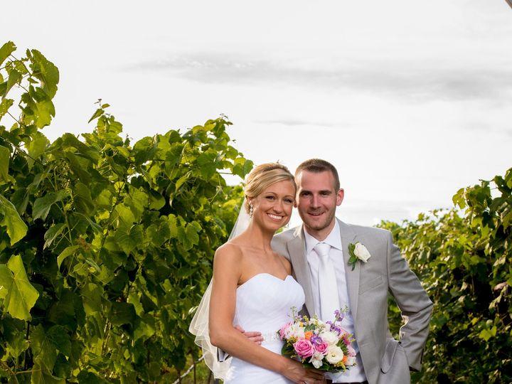 Tmx 1450037626308 Aug 8 Vineyard Lee, NH wedding venue